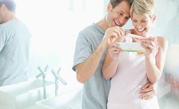 embarazosaludablec
